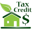 homeowner tax credit