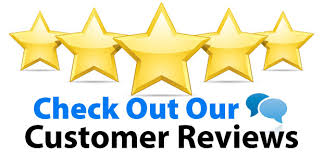 Reviews of East Hill Heating and Cooling